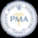 ucla med student logo.png