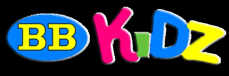 BBKidz Logo