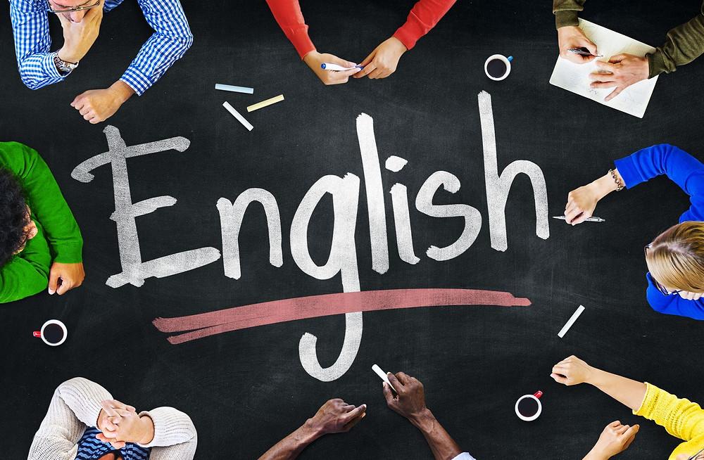 English Tutoring | HSC Success Tutoring