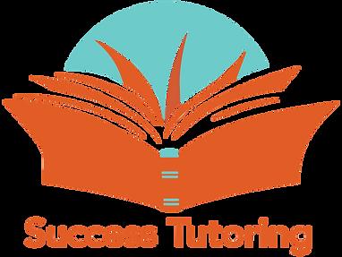 Logo - Success Tutoring.png