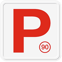 p-Plater.png