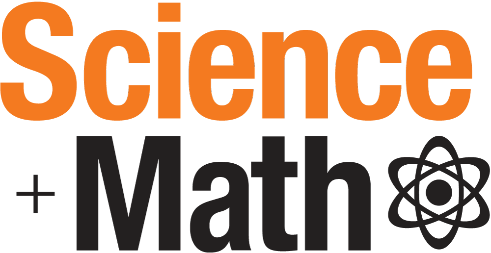 Mathematics & Science Tutoring