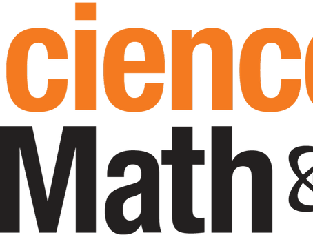 HSC Mathematics & Science: Secrets to Success