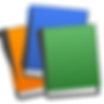 62863-books-icon.png