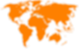 kissclipart-orange-world-map-clipart-wor