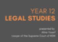 Legal Studies.png