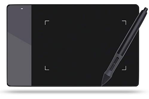 DL Pad (series 1)