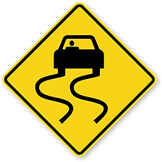 slippery-wet-car-sign-x-w8-5.png