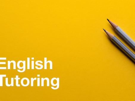 HSC English Tutoring: Secrets to Success