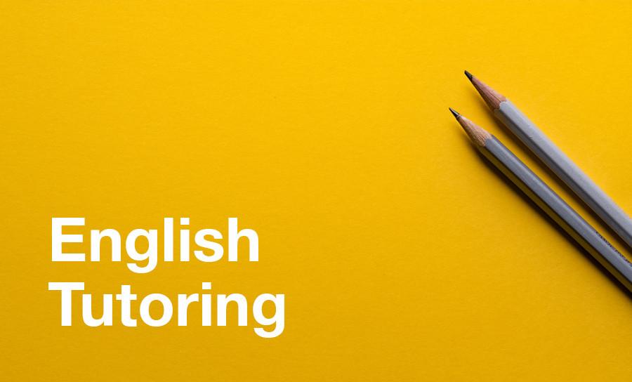 HSC Success Tutoring | English Tutoring | Castle Hill Tutoring