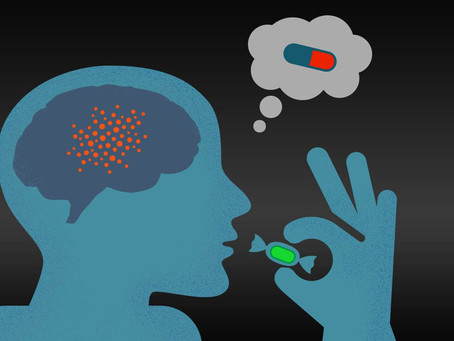 The hidden truth of the placebo effect
