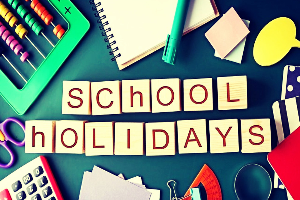 Holiday NAPLAN Classes