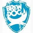 Beautiful Brewdog