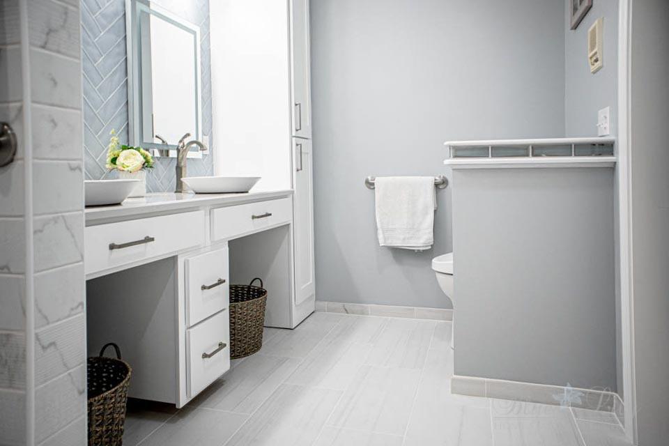 2020 J Miller Bathroom Kitchen Sunroom S