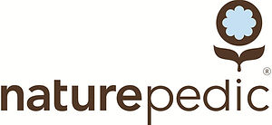 Logo-Naturepedic.jpg