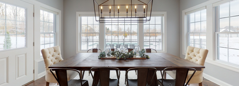 Gore-Dining-Room.jpg