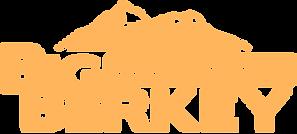 bbwf-logo.png
