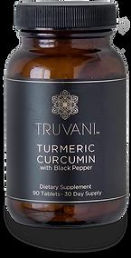 TURMERIC_Bottle.png
