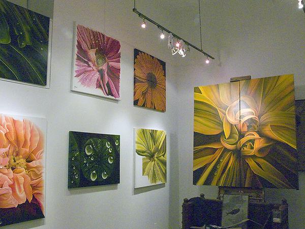 Art exhibition by Juan Bernal.jpg
