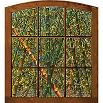 bamboo-window.jpg