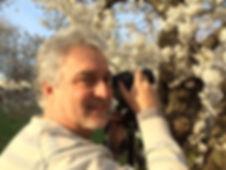 Juan Bernal in spring 2014.JPG