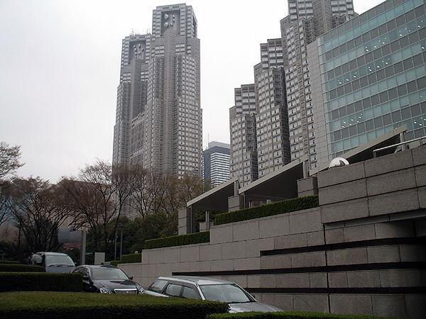 Edificio galeria 2.jpg