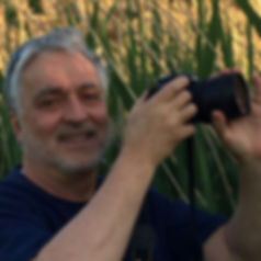 Juan Bernal with camera.jpg