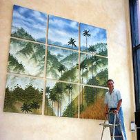 mural-n-y-juan-bernal.jpg