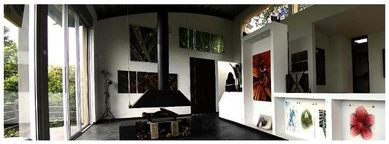 Juan_Bernal_studio_Bogota-888x329.jpg