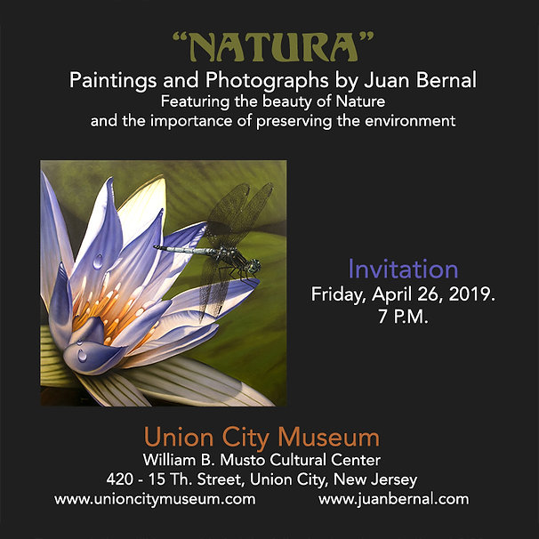 Union City Museum invitation.jpg