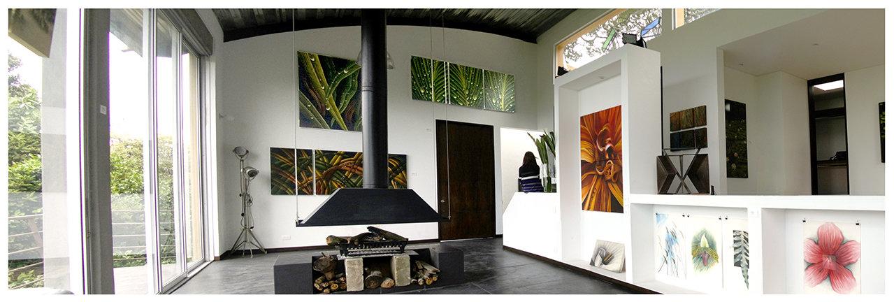 Juan_Bernal_studio_Bogota.jpg