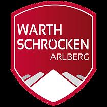 Walsergemeinden Warth und Schröcken