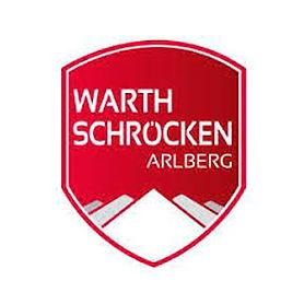 warth-schroecken.jpg