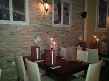 ritter's-bar-restaurant-1.jpg