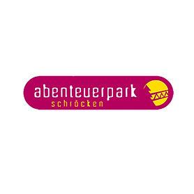 abenteuerpark.jpg