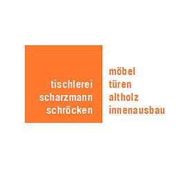 tischlerei-schwarzmann.jpg
