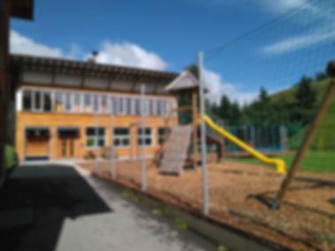 Schule außen EG (2).jpg