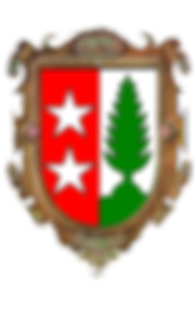 Wappen_warth_groß.png