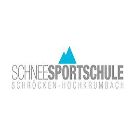 schneesportschule-josef.jpg