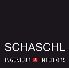 tb schaschl.png