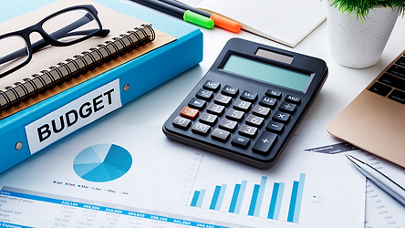 credit-union-budgeting-from-ongoing-oper