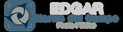 Logo Edgar 2016Horizonte4.png
