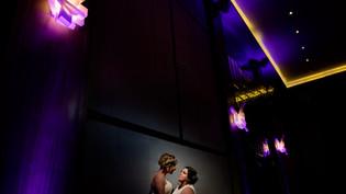 Boda Frida & Mari | Hard Rock Hotel | Nvo. Vallarta, Nay.