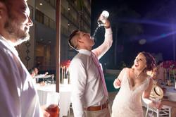 Edgar Martín del Campo Wedding Photo