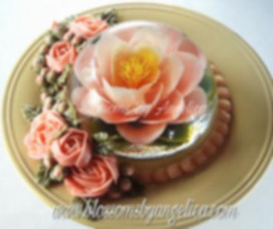 blossomsbyangelica33.jpg
