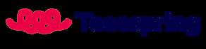 teeespring logo.png
