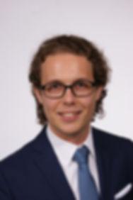 Dr Mateusz Korus radca prawny