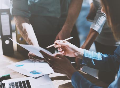 Tarcza 2.0 - 10 najważniejszych zmian dla biznesu