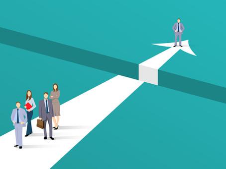 Przekształcenie spółki komandytowej w spółkę jawną w 5 krokach