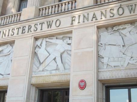 Polska Strefa Inwestycji odblokowana